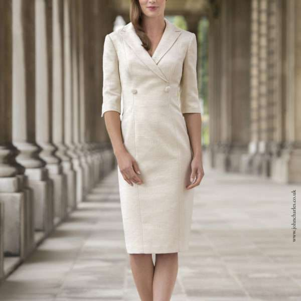 Prices of John Charles Dresses